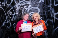 Tell us what #EqualityIs to you! Add your voice here: http://imaginingequality.imow.org/makeyourbadge/