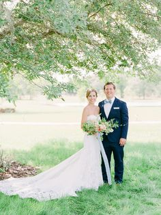 25 Best Gainesville Wedding Venues Images Wedding Locations