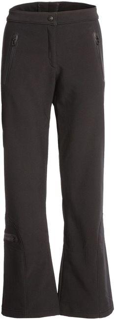 Boulder Gear Tech Ski Soft Shell Pants (For Women) on shopstyle.com aee33e4691