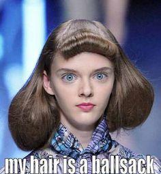 Hilarious!!!