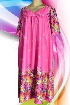 20.50$ canadiens // Si jamais l'article n'était plus disponible sur cette page, le magasin en ligne se trouve à l'adresse http://stores.ebay.com/moonlite0911/Womens-Clothing-/_i.html?_fsub=4626319011&_sid=1162390911&_trksid=p4634.c0.m322  et se nomme moonlite0911, sur eBay