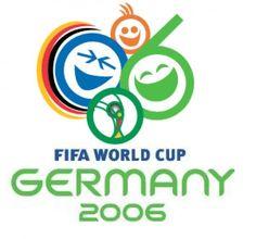 Alemania 2006!!