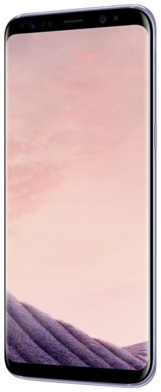 Sim Free Samsung Galaxy S8 - Pre-Order - Orchid Grey. | Eeseeagans Online on WeShop Galaxy S8, Samsung Galaxy, Mobile Phones, Real People, Orchids, Sims, Grey, Accessories, Gray