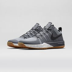 foams on sale nike lunar sale