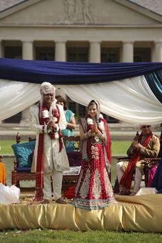 Hindu Wedding Ceremony, Desi Wedding, Traditional Indian Wedding, Wedding Planning Checklist, Wedding Vendors, Destination Wedding, Wedding Photos, Bridal, Studio