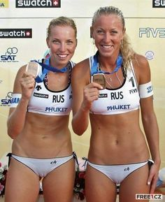 Beach Volleyball Girls, Women Volleyball, Sports Models, Sports Women, Triathlon Women, Female Volleyball Players, Ripped Girls, Beautiful Athletes, Pinup Girl Clothing