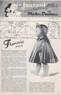 Janvier 1954