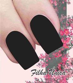 Manicure E Pedicure, E Design, Nail Polish, Nail Art, Nails, Instagram, Pdf, Light Nails, Adhesive