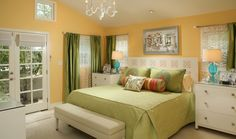 Resemblance of Best Paint Colors for Small Room – Some Tips