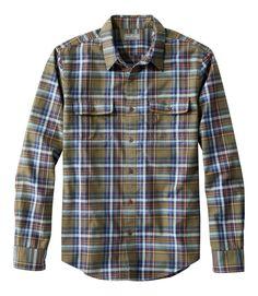 Casual Button Down Shirts, Casual Shirts, Best Flannel Shirts, Plaid Pattern, Polo Ralph Lauren, Men Casual, Slim, Cotton, Mens Tops