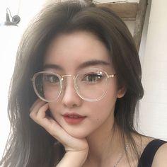 bb248558d0 Buy FROME Non-Prescription Round Eye Glasses