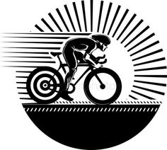 Find Cycling Race Vector Illustration Engraving Style stock images in HD and millions of other royalty-free stock photos, illustrations and vectors in the Shutterstock collection. Cycling Motivation, Cycling Quotes, Cycling Art, Cycling Tips, Indoor Cycling, Cycling Workout, Road Cycling, Brand Stickers, Cycling For Beginners