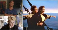 "23. Matthew McConaughey and Macaulay Culkin were considered for the lead in ""Titanic."" Leonardo DiCaprio (thankfully) landed the iconic role."