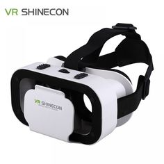 All things tech and more at great prices, with Free delivery worldwide. Vr Shinecon, Vr Box, Bluetooth Headphones, Bluetooth Gadgets, Android Smartphone, Laptop Accessories, Watches Online, Virtual Reality, Cell Phone Cases
