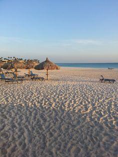 Divi Aruba beach- would love too back