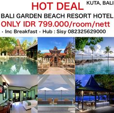 Any plans to coming over bali? Let us know, and we help you to arranger your holiday plan in bali.  we also have so much tour package in Bali, Indonesia. Just please contact us at  Tlp : +6282325629000 Email : sisysisyy@gmail.com  cheap hotel in bali, very cheap hotel in bali, promotion hotel in bali, cheap tour package in bali