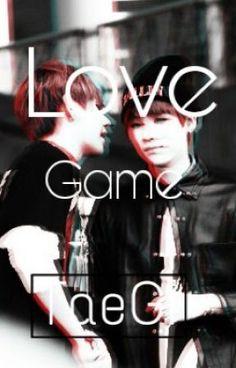 Lies Chapter 19 aus der Geschichte Love Game a BTS ff (Taegi) von MinTaeTaeARMY mit 123 Klicks. btssmut, bts, sugaxv. V...