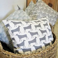 #therubyorchard Save Instagram Photos, Bed Pillows, Pillows
