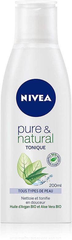 Aloe Vera, Best Toner, Skin Toner, Facial Cleansing, Feet Care, Parfum Spray, Argan Oil, Mists, Cleanse