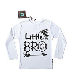 Little-Bro