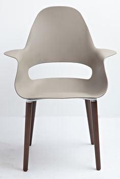 Edwin Accent Chair