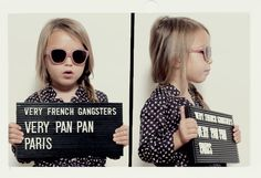 lil cutie pie gangster awwwwww xx