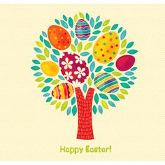 Happy Easter   Enjoy free standard shipping on your purchase today & Monday with no minimum purchase for domestic (USA) addresses   coupon code: freeshipping   thecrochetclosettn.etsy.com