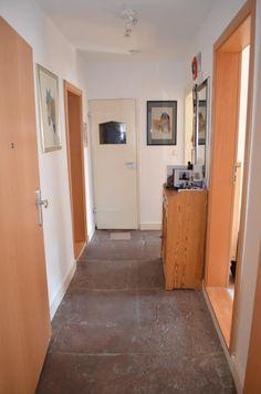 Charmante 2 Zimmer Wohnung in Höfingen mit dem gewissen Etwas