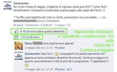 Gestione pagina Facebook Aziendale come farla correttamente
