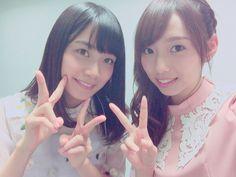 nnnnnn-nanasemaru—i-love-you: 愛は与えるもの | 乃木坂46... | 日々是遊楽也