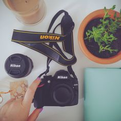 Nikon D3200, Entry Level, New Toys, New Baby Products, Blog, Blogging