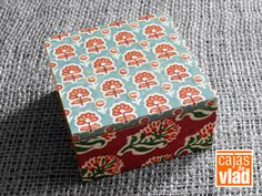 #2015 #CajasDeVlad #Cajas #Papeles #HechoAMano #EdiciónEspecialExclusiva #Boxes #Papers #India #Indian #HandMade #SpecialExclusiveEdition