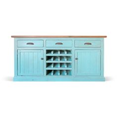 sideboard wine cabinet reclaimed wood buffets wine server console 895