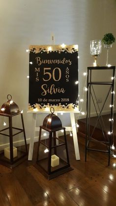 - - Anniversaire Birthday - -Anniversaire Birthday - - Anniversaire Birthday - - Black and Gold Backdrop Adults Party Banner Poster Moms 50th Birthday, 70th Birthday Parties, Birthday Celebration, 50th Birthday Party Decorations, 50th Party, Birthday Backdrop, 50th Wedding Anniversary, Anniversary Parties, Gold Backdrop