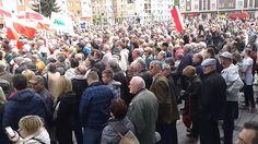 Przyszly Prezydent Andrzej Duda Koszalin 18 maj 2015 skiartski 096