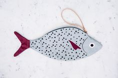 ATÚN - Bolso de mano pez - 100% algodón de DonFisherShop en Etsy https://www.etsy.com/es/listing/258535927/atun-bolso-de-mano-pez-100-algodon