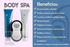 Nu Skin, Galvanic Body Spa, Health Coach, Anti Aging Skin Care, Personal Care, Instagram, Life, Beauty, Shop