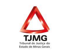 Concurso TJMG - Preparação Intensiva | Processo Penal com o professor Adriano Barbosa