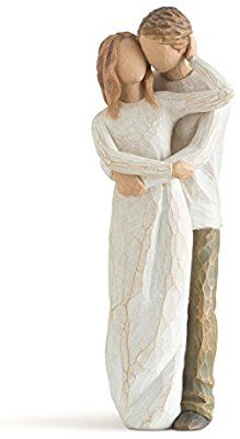 Amazon.com: Willow Tree Together: Home & Kitchen