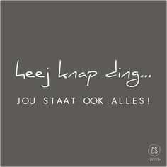 Zusss   Heej knap ding... jou staat ook alles   www.zusss.nl