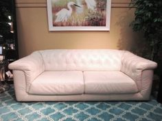"""Price: $1200.00 