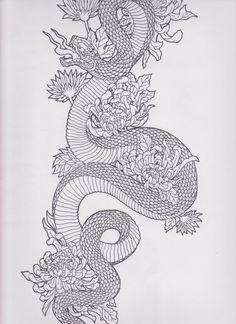snake_tattoo__2_by_bloodempire-d5fe0im.jpg (2550×3501)