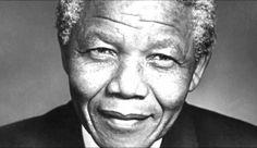"""""""Mientras la injusticia y la desigualdad persistan en el mundo, ninguno de nosotros puede descansar verdaderamente. Debemos volvernos más fuertes todavía.""""  Su legado permanecerá por generaciones y nos demuestra que se puede cambiar al mundo rehusándonos a tolerar injusticias, defendiendo la dignidad humana y su derecho a la igualdad"""