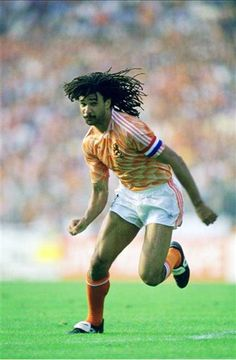 ruud gullit holland - Google Search
