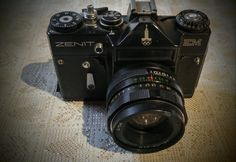 Are legendary #Zenit cameras coming back? http://www.marcosecchi.com/blog/zenit-camera-to-come-back …   #luxury #exclusive #zenitcamera
