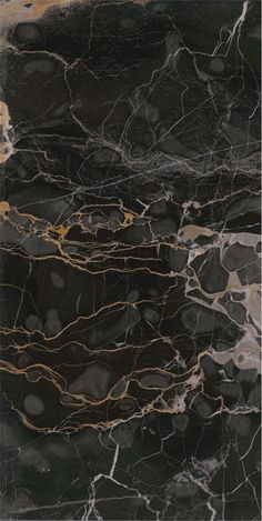 Драгоценные камни Nero Portoro от ГранитиФьяндре |  Слябы