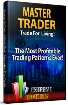 The Ultimate Forex Trading Course - Learn how to set yourself FREE Trading the Forex Market in your own time. Online with the Ultimate Forex Trading Course. Forex Trading Software, Online Forex Trading, Forex Trading Basics, Learn Forex Trading, Forex Trading System, Forex Trading Strategies, Candlestick Chart, Stock Market Investing, Day Trader