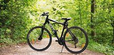 Erfahrt mit diesem Quiz, welcher Fahrradtyp Ihr seid! #quiz #fahrrad #welchesfahrrad #ratgeber #tipps #gebrauchtkaufen #kalaydo #radfahren #sommer