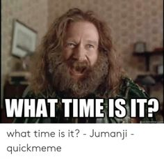 Meme Center, What Time Is, Jon Snow, Einstein, Thats Not My, My Life, Memes, Period, Fictional Characters