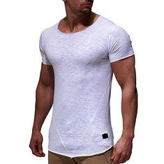 Ting room Sweater Men Casual V-Neck Pullover Men Autumn Slim Fit Long Sleeve Shirt Mens Sweaters